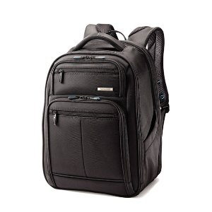 Samsonite Novex Perfect Fit - Laptop Backpacks - Samsonite
