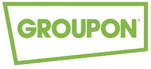 Up to $30 Off Everything @Groupon