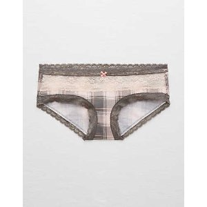 Aerie Boybrief , Light Pink | Aerie for American Eagle
