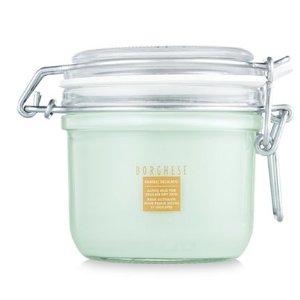 Borghese Fango Delicate Skin Active Mud Jar, 7.5 oz