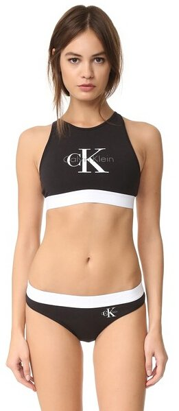 Up to 60% Off + Extra 25% Off Calvin Klein Underwear