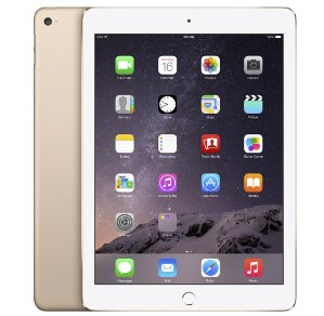 as low as $324.99 Apple iPad Air 2 Wi-Fi