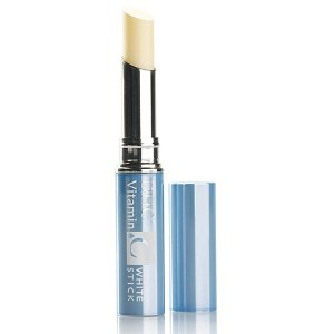 Vitamin C White Stick