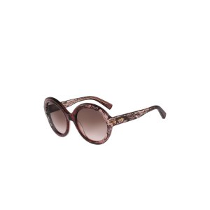 Valentino