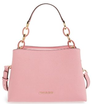 40% Off MICHAEL Michael Kors Bags On Sale @ Nordstrom