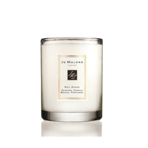Red Roses Travel Candle | Jo Malone
