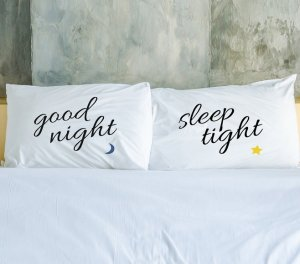 $25 OneBellaCasa pillowcases(set of 2) @ Gilt