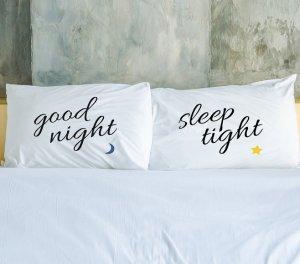 $25 OneBellaCasa pillowcases(set of 2) @ Gilt