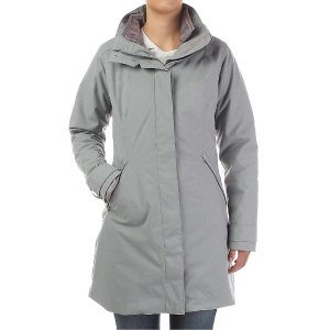 Patagonia Women's Vosque 3-in-1 Parka - Mountain Steals