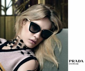 $75 Off $350 Regular-Priced Prada Sunglasses @ Bloomingdales