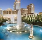 From $29 Hotel Semi Sale @ Caesars Entertainment