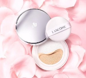 Dealmoon Exclusive Early Acces!50% OffMiracle Cushion @ Lancôme
