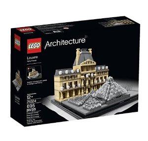 $8.62 off $50Amazon Lego Toys & Games sales