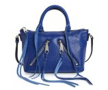 Rebecca Minkoff