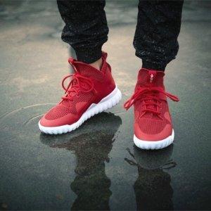 $49.95Adidas Tubular X Men's Sneaker