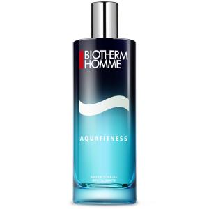 AQUAFITNESS EAU DE TOILETTE luxury variant by Biotherm