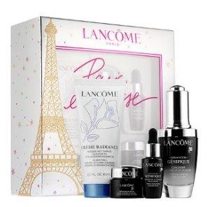 $67.2 Lancome Génifique Radiance Must-Haves Set @ Sephora.com