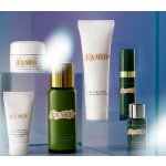 With any $150 purchase  @ La Mer