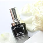 With Advanced Génifique Youth Activating Concentrate Serum @ Lancome