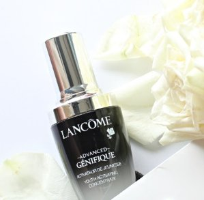 Dealmoon Early Access!Up to $30 offAdvanced Génifique Youth Activating Concentrate Serum @ Lancome