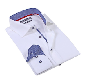 Up to 81% OffLevinas Dress Shirts & More @ Hautelook