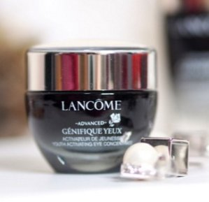Lancome Youth Activating Eye Concentrate