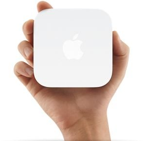 Refurbished AirPort Express