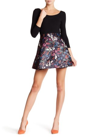 Up to 62% Off alice + olivia Clothing @ Hautelook