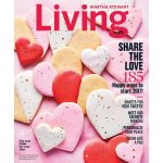 Multi-year Magazine Subscription Valentine's Sale @ DiscountMags.com