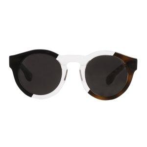 Quattrocento Eyewear | Italist