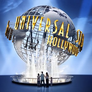 Up to $16 Off Universal Studios Hollywood Ticket Sale
