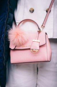 Extra 25% Off Select MICHAEL Michael Kors Handbags @ Bloomingdales