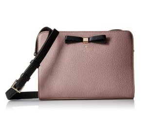 kate spade new york Henderson Street Fannie Cross Body