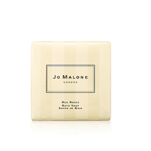 Red Roses Bath Soap | Jo Malone