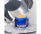 La Prairie Skin Caviar Luxe Eye Lift Cream/0.68 oz.