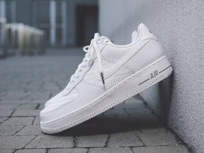 $59.97 NIKE AIR FORCE 1 07 LV8 MEN'S SHOE On Sale @ Nike Store