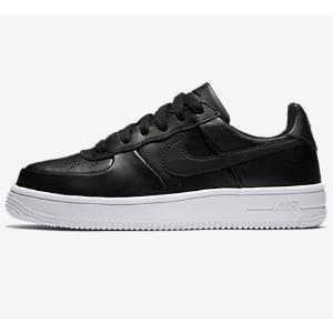 Nike Air Force 1 Ultra Big Kids' Shoe.