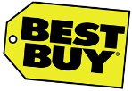 4TH OF JULY 4 Day Sale @ Best Buy