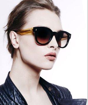 60% Off + Extra 25% Off Fendi Sunglasses @ unineed.com