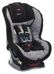 $194.88 Britax Marathon G4.1 Convertible Car Seat, Gridline