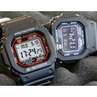 $91.49 Casio Men's GWM5610-1 G-Shock Solar Watch