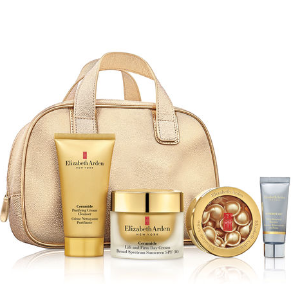 Ceramide Lift and Firm Moisture Holiday Set | Elizabeth Arden
