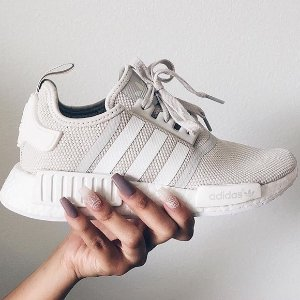$120 WMNS Adidas NMD