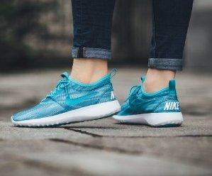 NIKE JUVENATE PRINT Women's Shoe