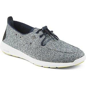 Men's Paul Sperry Sojourn Molded Jersey Sneaker - Men | Sperry