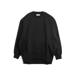 ACNE STUDIOS Karvel Fleece Sweater