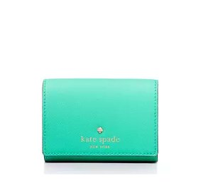 $43.00(reg.$128.00) kate spade new york Mikas Pond Christine