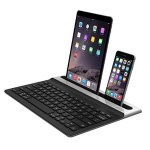 ZAGG Limitless Bluetooth Keyboard
