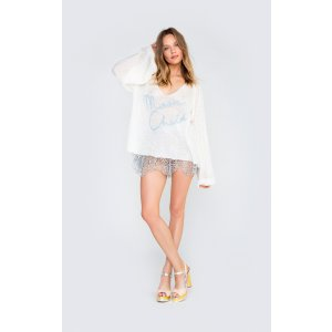 Moon Child Reine Sweater | Wildfox