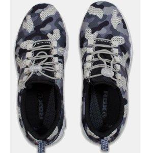 $19.95 RBX Active Women's Infinity Drawstring Camo Training Shoe